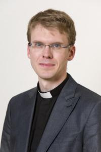 Þráinn Haraldsson